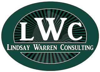 Lindsay Warren Consulting, LLC